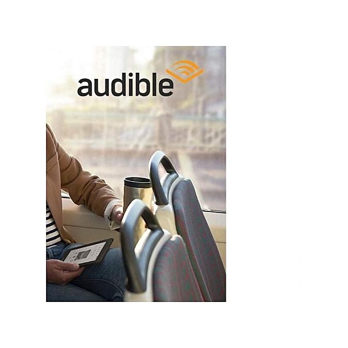 Kindle Paperwhite E-reader - 32gb Black, 6