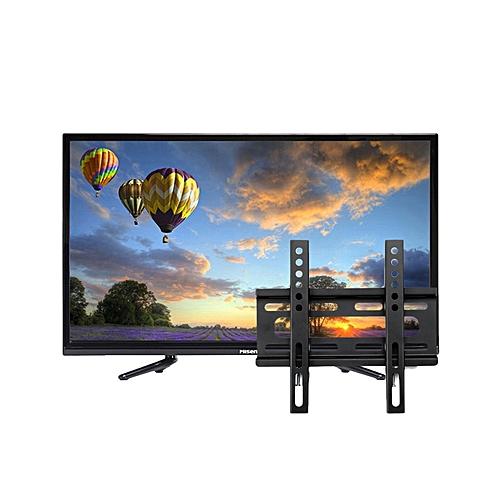 50-Inch Full HD LED TV HX50N2176 + Free Wall Bracket - 2018 Model