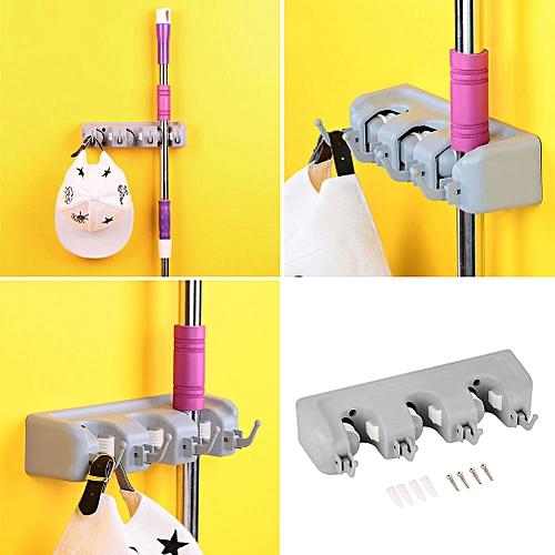 Swob Holder Rack Hat Bathing Towel Home House Supplies Toilet Hooks Hanging