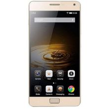 P1 5.5-Inch Octacore (2GB,32GB ROM) 13MP + 5MP, 4G LTE Smartphone + Free Back Over