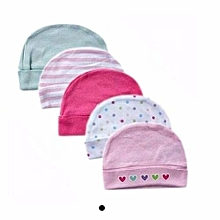 ea336eab Buy Boy's Hats & Caps Products Online in Nigeria | Jumia