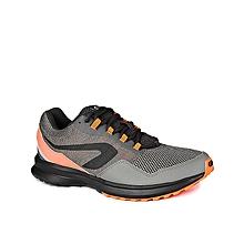 huge discount 53c62 a9228 Buy Kalenji Men's Shoes Online   Jumia Nigeria