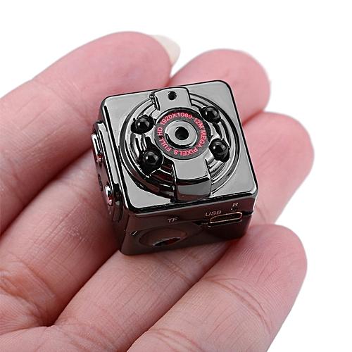 Mini Camera Micro DV Camcorder Action Night Vision Digital Sport DV Wireless Mini