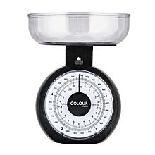Buy Argos Measuring Cups & Spoon Online - Jumia Nigeria