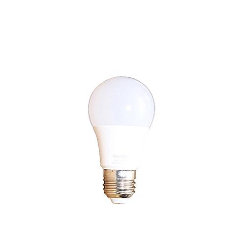 9W LED Bulb (Screw)