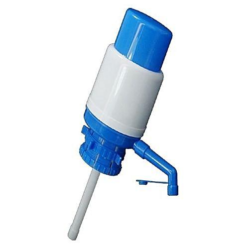 Manual Dispenser Bottle Water Pump