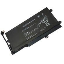 HP PX03XL Battery For HP Envy 14 Touchsmart M6 M6-k K002TX K022DX M6