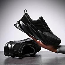 sports shoes 222cf 3aafe Men  039 s Shark Sneakers