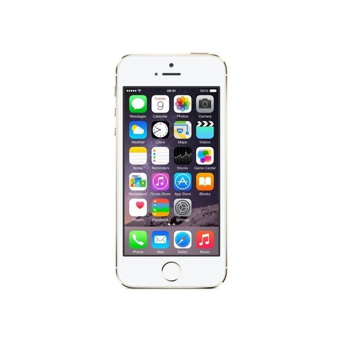 certified refurbished iphone apple certified refurbished iphone 5s 4 inch hd 1gb 16gb 10353