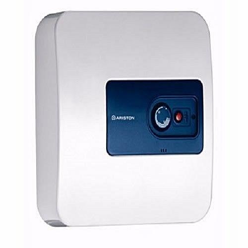 Water Heater 30 Litres Blu