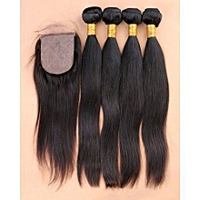 Human Hair Buy Hair Extensions Amp Wigs Online Jumia Nigeria
