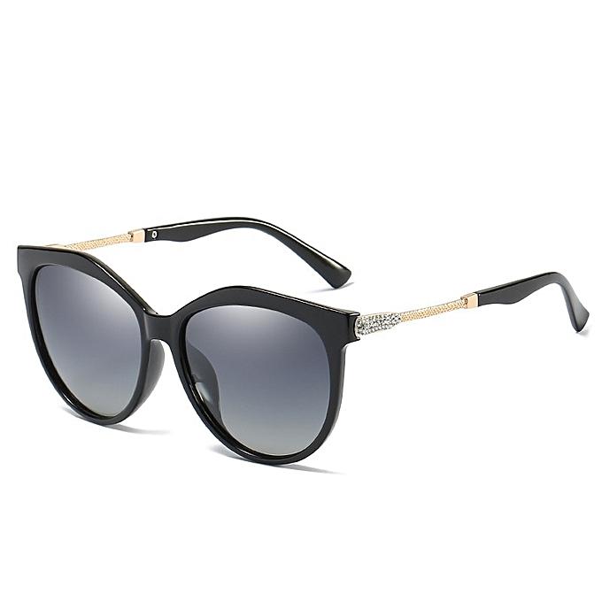 e0915de78afdc Women Polarized Sunglasses Brand Goggle Glasses Ladies Sunglasses Girls  Glasses Driving Sun Glasses Oculos De Sol