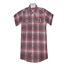 f2954a1da Baby Boy T Shirt Online ✓ T Shirt Design 2018