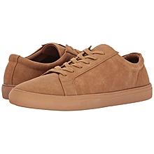 653ac821800 Buy Steve Madden Men s Sneakers Online