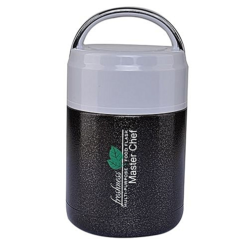 700ml Multi-Purpose Food Flask