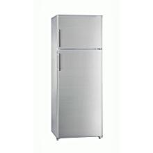 Refrigerators | Buy Fridges & Freezers Online | Jumia Nigeria