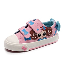6bc45ab021a Girls Sneakers | Buy Sneakers for Girls Online | Jumia Nigeria