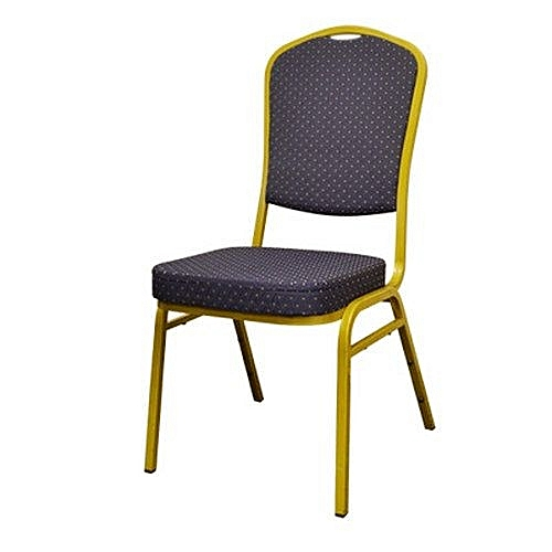 High Quality Banquet Chair Discovery - Blue