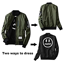 Buy Lightweight Jackets Products Online In Nigeria Jumia