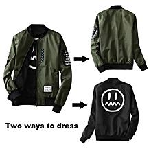 Men S Jackets Coats Blazers Buy Online Jumia Nigeria