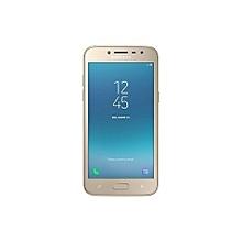 Buy Samsung Galaxy Grand Prime Online in Nigeria | Jumia