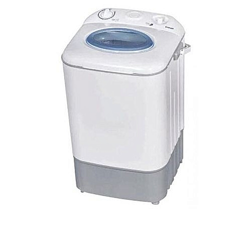 Washing Machine 4.5K Single Tube