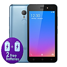 Buy Itel Phones Online | Jumia Nigeria
