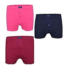 4ddb2a3cc5bb Men's Underwear | Buy Underwear for Men Online | Jumia Nigeria