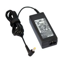 Acer Aspire Laptop Charger, 19v, 3.42A, 65w, With 3 Pin Mains Cable.