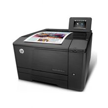 LaserJet PRO 200 Color M251NW Wireless Printer