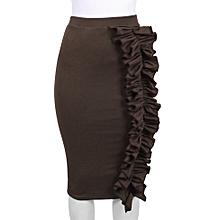 1c7e43926ff Women's Clothing | Buy Ladies Wear Online | Jumia Nigeria