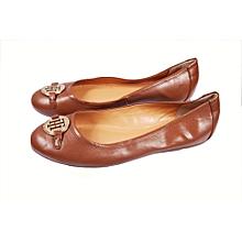 453a429af018ca Buy Tommy Hilfiger Women s Flats Online