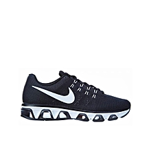 5066e2bbb95c Nike Shop - Buy Nike Products Online