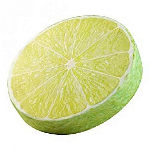 Fashions Lemon Throw Pillow