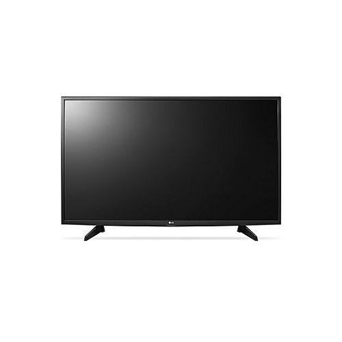 lg 43lf54 108 cm 43 inches full hd led tv buy online jumia nigeria. Black Bedroom Furniture Sets. Home Design Ideas