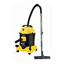 Buy Vacuums Amp Floor Care Products Online In Nigeria Jumia