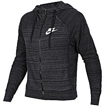 d91d0013154 Women  039 s Black Sports Jacket 897913-010