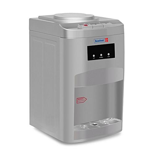 Water Dispenser - SFWD 1201