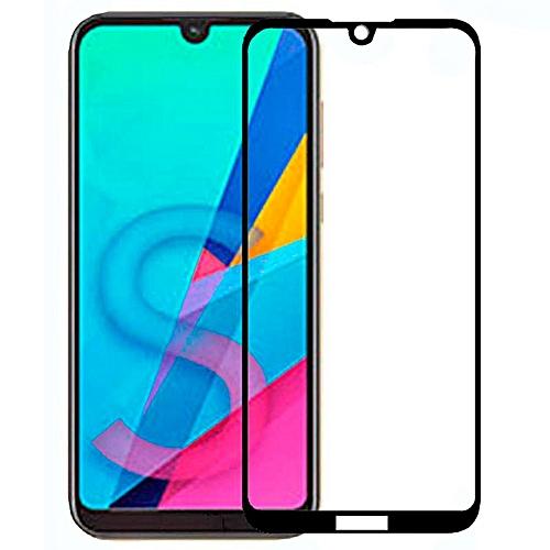 Huawei Y5 Screen Protector