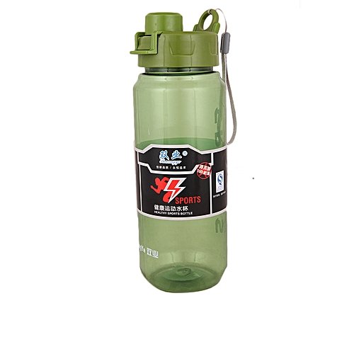 Classy Sport Water Bottle
