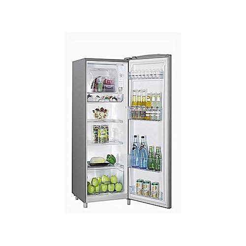 Hisense Single Door Refrigerator HISREFRS230S 176L