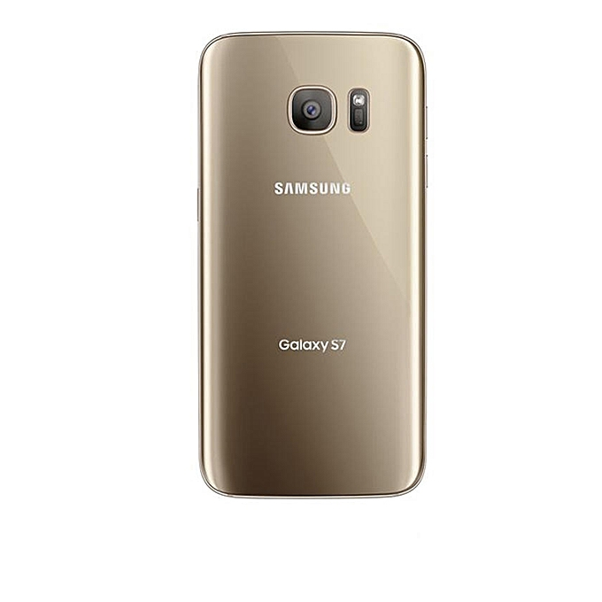 Galaxy S7 SM-G930 32GB - Gold