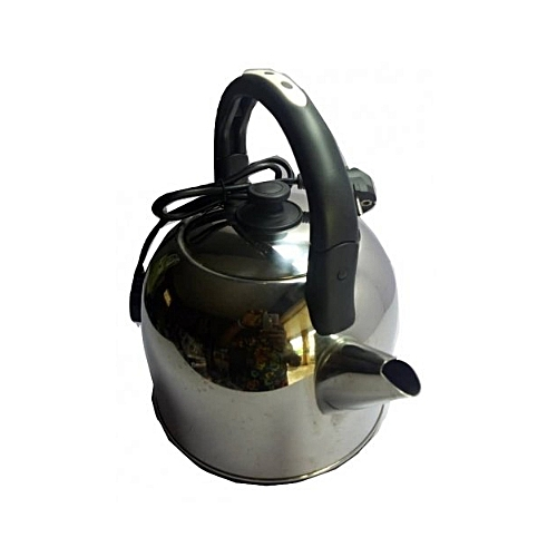 5.2L ELECTRIC KETTLE (MC-EK8188)