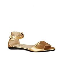d00b4c50a0a Women's Sandals - Buy Ladies Sandals Online   Jumia Nigeria