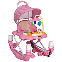Baby Walkers   Strollers- Buy Online  fbd484a86
