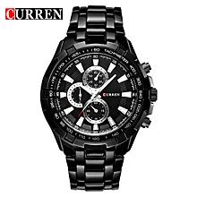 4a06dea67c1 Top Luxury Brand Watch Famous Fashion Sports Men Quartz Watches Mens Trend  Wristwatch Gift For Male
