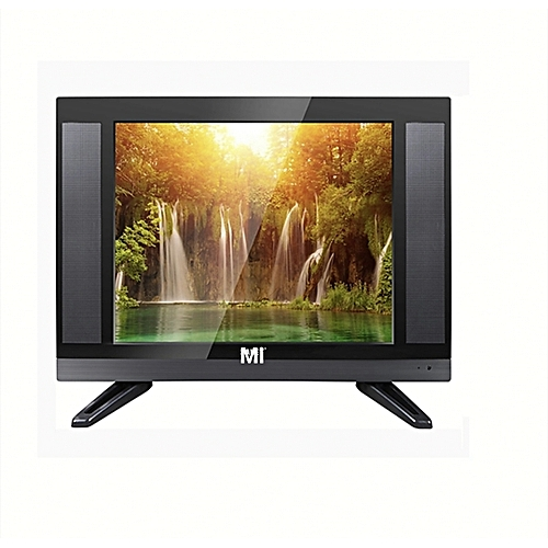 "24""INCHES SIDE SPEAKERS TV Mi"