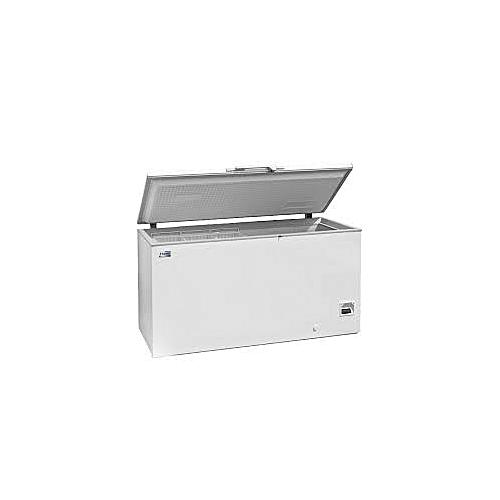 Dove Chest Freezer DV- 450 Litres