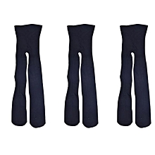 964237a0b Buy Tights Products Online in Nigeria