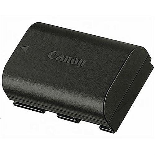 Canon LP-E6 Camera Battery